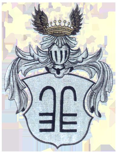Wappen-grafenvomhagen